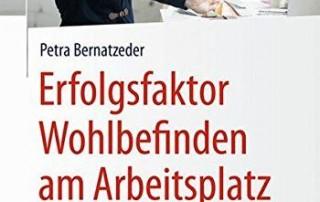 Bernatzeder Management psychischer Gesundheit Springer 2018